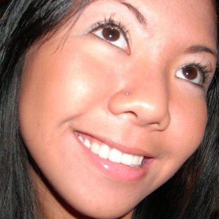 Regina Del Rosario