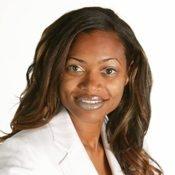 Christyl Murray (Christyl_Murray@Yahoo.com)