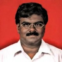 Rajkumar Madhuram
