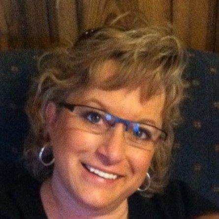Cindy Peden Williams