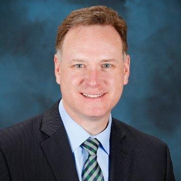 Brad Rearden