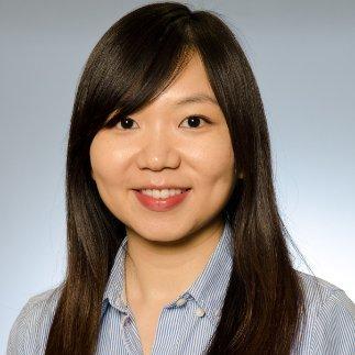 Chia Wei