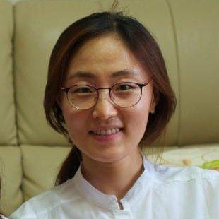 Ju-eun Jeon