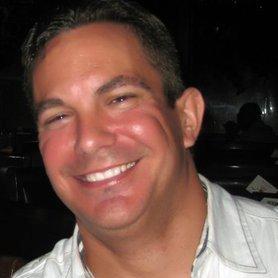 Jason Lazaroff, MBA