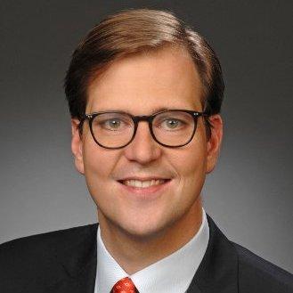 Christoph von Schwerin