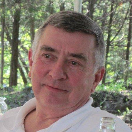 Dan Wynne, MBA, PMP