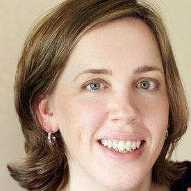 Amy Suter