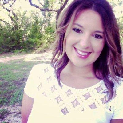 Brooke Folse