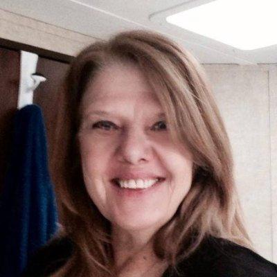Joanne Stokley