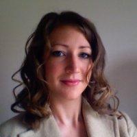 Emily Fossum, Ph.D.