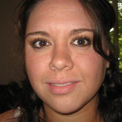 Jennifer Howard