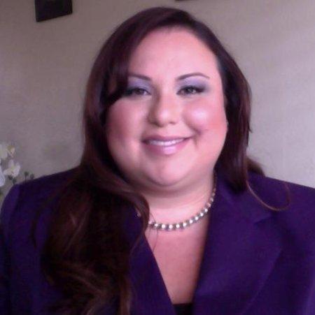 Dr. Marisa Herrera