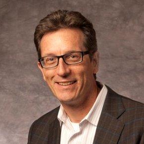 Andrew Fleckner Dane, AICP, ENV SP, NCI