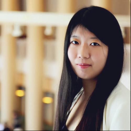 Rachel Shuyan Wang