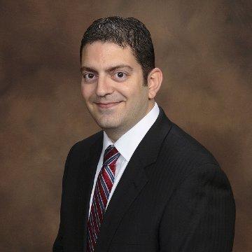 David Lieberman