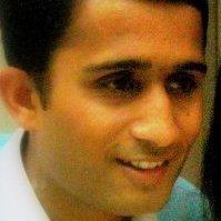 Ashith Raj
