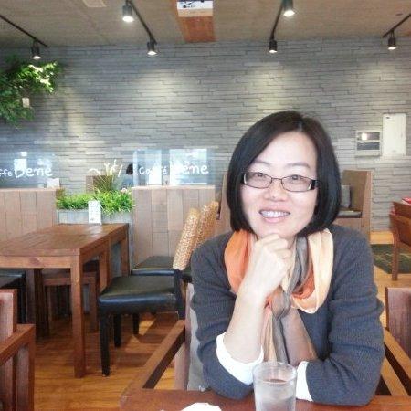 Haiyan Fan, Ph.D.