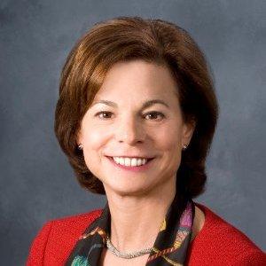 Sara Tucker
