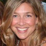 Kristin Lighttiser