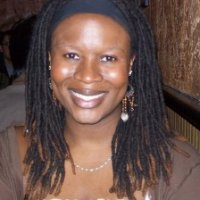 Nakia Howell, MS CCC-SLP TSSLD