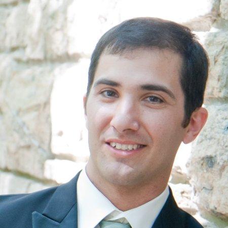 Jonathan Arrance