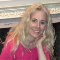 Dr. Sheryl Kitchen, Ph.D.