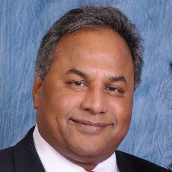 Raj Grandhi