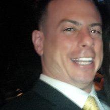 Justin Ponella