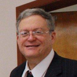 Yehuda Stuart Frager