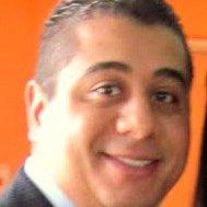Damian Gordon