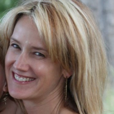 Sabrina Bayles, MBA