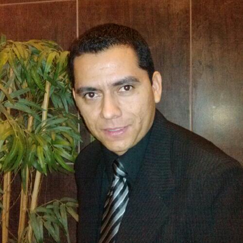 Arturo Dávila