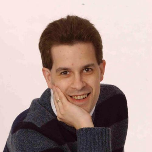 David Benish