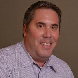 Jim Pusateri, PMP