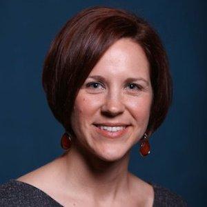 Carie Fielding, MBA