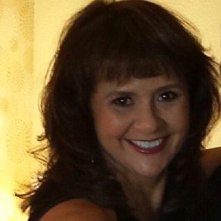 Diana MacGeorge