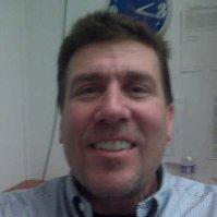 Craig E. Fuhrmann