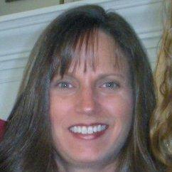 Theresa Gleason, CPC