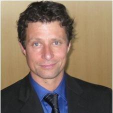 Michael Wardas