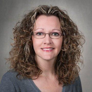 Danelle Murray Weaver