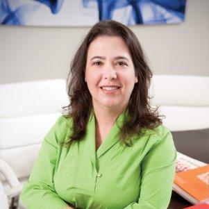 Margaret Civella
