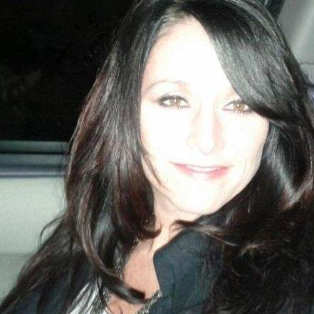 Shannon Reisbord