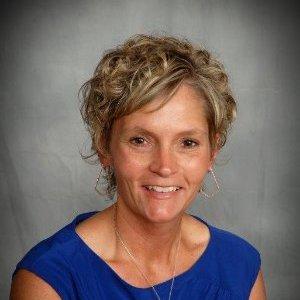 Debbie Replogle