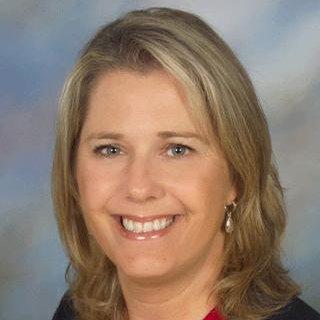 Carolyn Neault