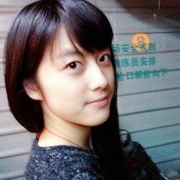 Mia Shen