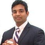 Ajay Mody