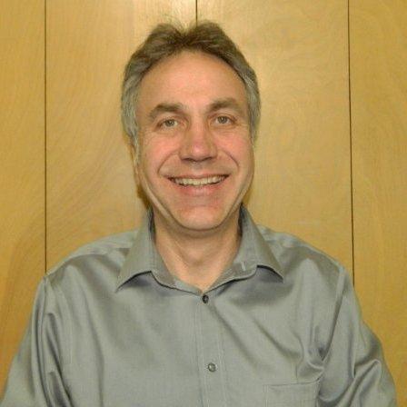 Kevin Loper
