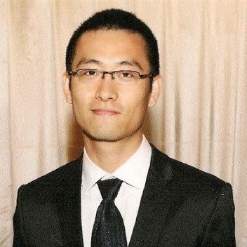 Jonathan (Yang) Wang