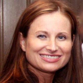 Andreea Schwartz