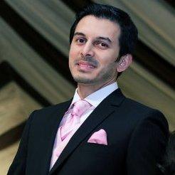 Faizan Haider